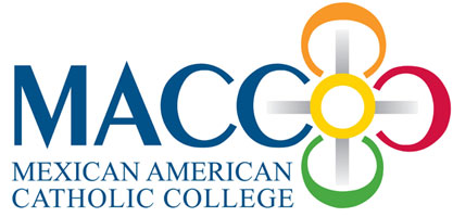 The Mexican American Catholic College is a national leader in multicultural formation programs