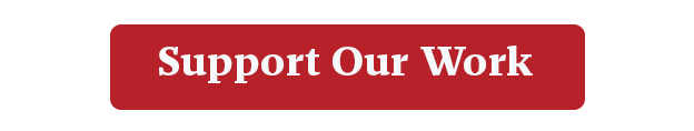 support our work donation button