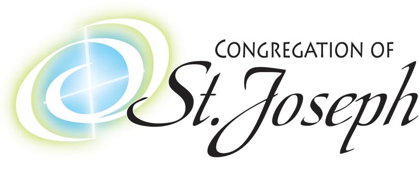 Congregation of St. Joseph