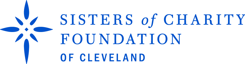 Sisters of Charity Foundation of Cleveland